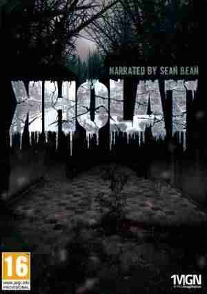 Descargar Kholat [MULTI9][CODEX] por Torrent